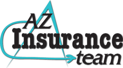 AZ Insurance Team of Arizona